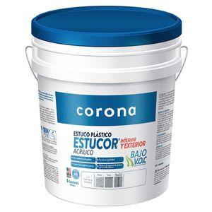 ESTUCOR-PLASTICO-CORONA-BLANCO-X-30-KILOS-5-GALONES-CORONA-318001001_1