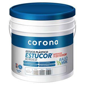 ESTUCOR-PLASTICO-CORONA-BLANCO-X-6-KILOS-318021001_1