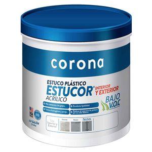 ESTUCOR-PLASTICO-CORONA-BLANCO-X-1-5-KILOS-318041001_1