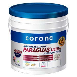 PARAGUAS-ULTRA-GRIS-GALON-CORONA-407410171_1