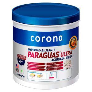 PARAGUAS-ULTRA-BLANCO-1-4-CORONA-407410221_1