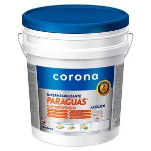 PARAGUAS-MULTIPROPOSITO-GRIS-5-GALONES-CORONA-407410271_1