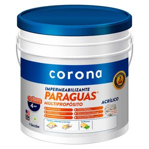 PARAGUAS-MULTIPROPOSITO-BLANCO-GALON-CORONA-407410281_1