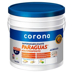 PARAGUAS-MULTIPROPOSITO-GRIS-GALON-CORONA-407410291_1