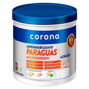 PARAGUAS-MULTIPROPOSITO-BLANCO-1-4-CORONA-407410301_1