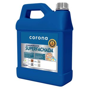 SUPERFACHADA-TRANSPARENTE-BASE-AGUA-CORONA-407410321_1