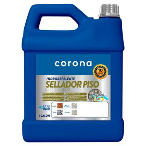 SELLADOR-DE-PISOS-GALON-CORONA-407410381_1