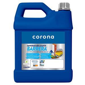 BARRERA-GARRAFA-GALON-CORONA-407410661_1