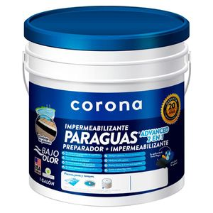 PARAGUAS-ADVANCED-2-EN-1-GALON-CORONA-407410741_1