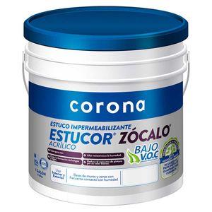 ZOCALO-GALON-X-6-7-KILOS-CORONA-407411111_1
