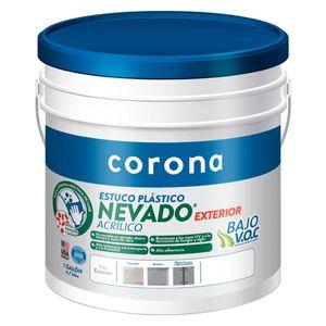 NEVADO-GALON-X-6-7-KILOS-CORONA-407411201_1