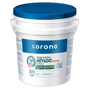 NEVADO-30-KILOS-CORONA-407411241_1