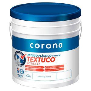 TEXTUCO-GALON-X-6-KILOS-CORONA-407411321_1
