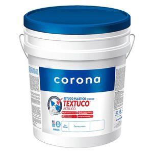TEXTUCO-ACRILICO-BLANCO-X-28-KILOS-CORONA-407411361_1