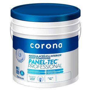 PANEL-TEC-BASICO-GALON-CORONA-407412071_1