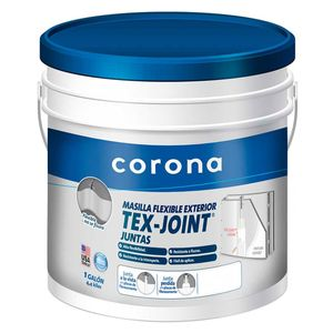 TEX-JOINT-JUNTAS-GALON-X-4-4-KILOS-CORONA-407413001_1