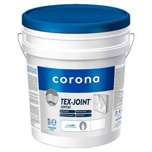TEX-JOINT-JUNTAS-X-22-KILOS-CORONA-407413051_1