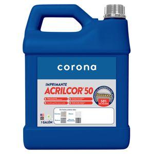 ACRILCOR-50-GALON-X-4-KILOS-CORONA-407414101_1