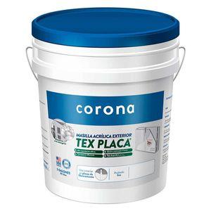 TEX-PLACA-30-KILOS-CORONA-407413601_1