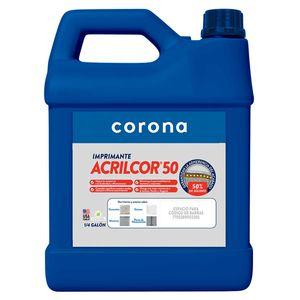 ACRILCOR-50-1-4-X-1-KILO-CORONA-407414131_1