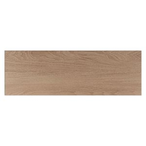 PISO-CANADIAN-WOOD-CEREZO-MATE-20-X-60-CMS-T4-CAJA-X-1-68-M2-V3-HIS522002_1