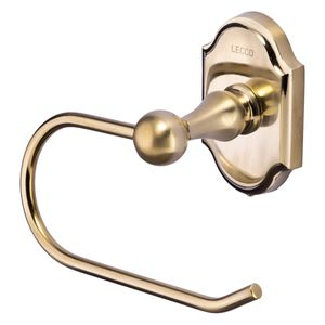 PORTA-ROLLO-MONET-GOLD-LECCO-LECCOA182_1