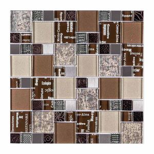 MOSAICO-CARNAVAL-BROWN-30-X-30-CMS-LECCO-LECCOD103_1