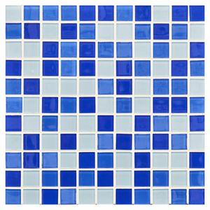 MOSAICO-SKY-BLUE-II-30-X-30-CMS-LECCO-LECCOD115_1