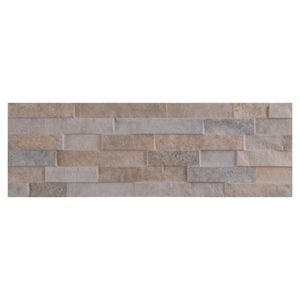 PARED-FACHADA-PORCELANATO-CANYON-MIX-20-X-60-CMS-CAJA-X-0-84-M2-V2-MOL523008_1