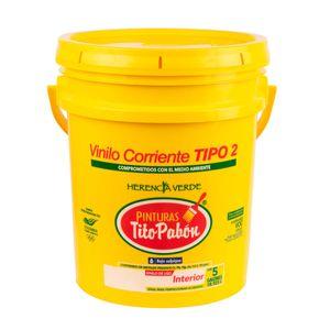 VINILO-BLANCO-TIPO-2-CANECA-POR-5-GALONES-TITO-PABON-PI4061021_1