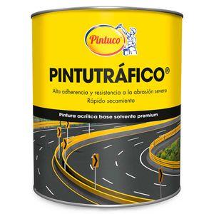 PINTUTRAFICO-ACRILICO-NEGRO-BASE-SOLVENTE-GALON-PINTUCO-PI5861031_1