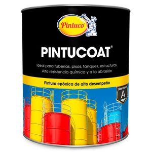 PINTU-COAT-GRIS-10012915-GALON-PINTUCO-PI5862021_1