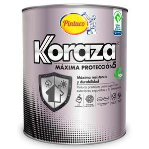 KORAZA-BLANCO-2650-1-4-10253596-PINTUCO-PI5866031_1