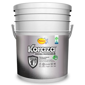 KORAZA-BLANCO-5-GALONES-PINTUCO-PI5866041_1