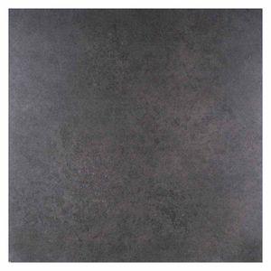 PORCELANATO-BOSTON-GRAFITO-MATE-60-X-60-CMS-T4-CAJA-X-1-44-M2-V2-PR4368688_1