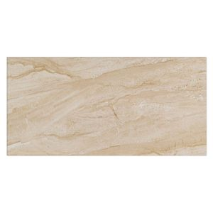 PARED-CANNES-BEIGE-BRILLANTE-RECTIFICADA-30-X-60-CMS-CAJA-X-1-44-M2-V2-YKL529101_1