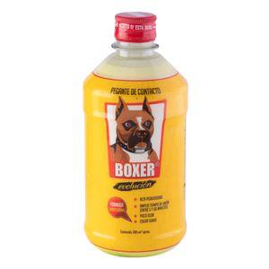 BOXER-X-500-C-C-CG4292001_1
