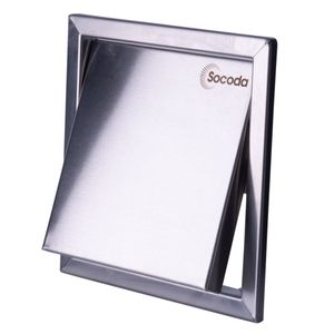 TAPA-REGISTRO-ACERO-INOXIDABLE-15-X-15-CMS-206002-SOCODA-LP3911381_1