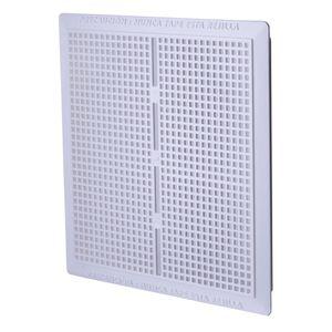 REJILLA-VENTILACION-PARA-GAS-PLASTICA-20-X-20-CMS-BLANCA-RE3781321_1