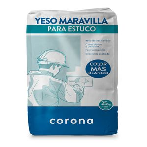 YESO-MARAVILLA-X-25-KILOS-CORONA-181371001_1
