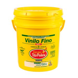 VINILO-BLANCO-TIPO-1-CANECA-POR-5-GALONES-TITO-PABON-PI4061011_1