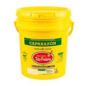 CAPARAZON-BLANCO-5-GALONES-PI4061111_1