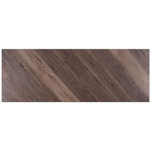PISO-SPC-CLICK-BROWN-122-X-18-CM-43-MM-03-MC-CJ-X-220-M2-T31-PYP511506