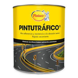 PINTUTRAFICO-ACRILICA-BLANCO-BASE-SOLVENTE-GALON-PINTUCO-PI5861011_1