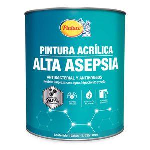 PINTURA-ACRILICA-ALTA-ASEPCIA-PI5866051_1