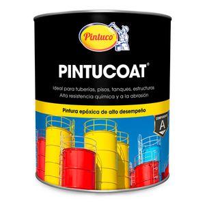 PINTUCOAT-BLANCO-PI5862011_1