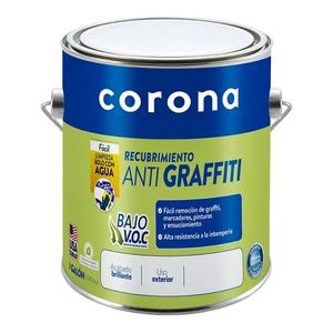 PINTURA-RECUBRIMIENTO-ANTIGRAFFITI-GALON-CORONA-407141521_1