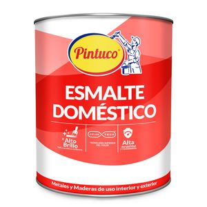 DOMESTICO-BLANCO-GALON-PI3211351_1