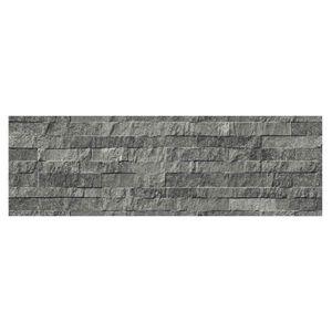 Pared-Fachada-Porcelanato-Malta-Carbono-32-X-100-CEU512154_1