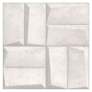 Pared-Porcelanato-Paulista-Bloc-Matte-58-X-58-CEU512157_1